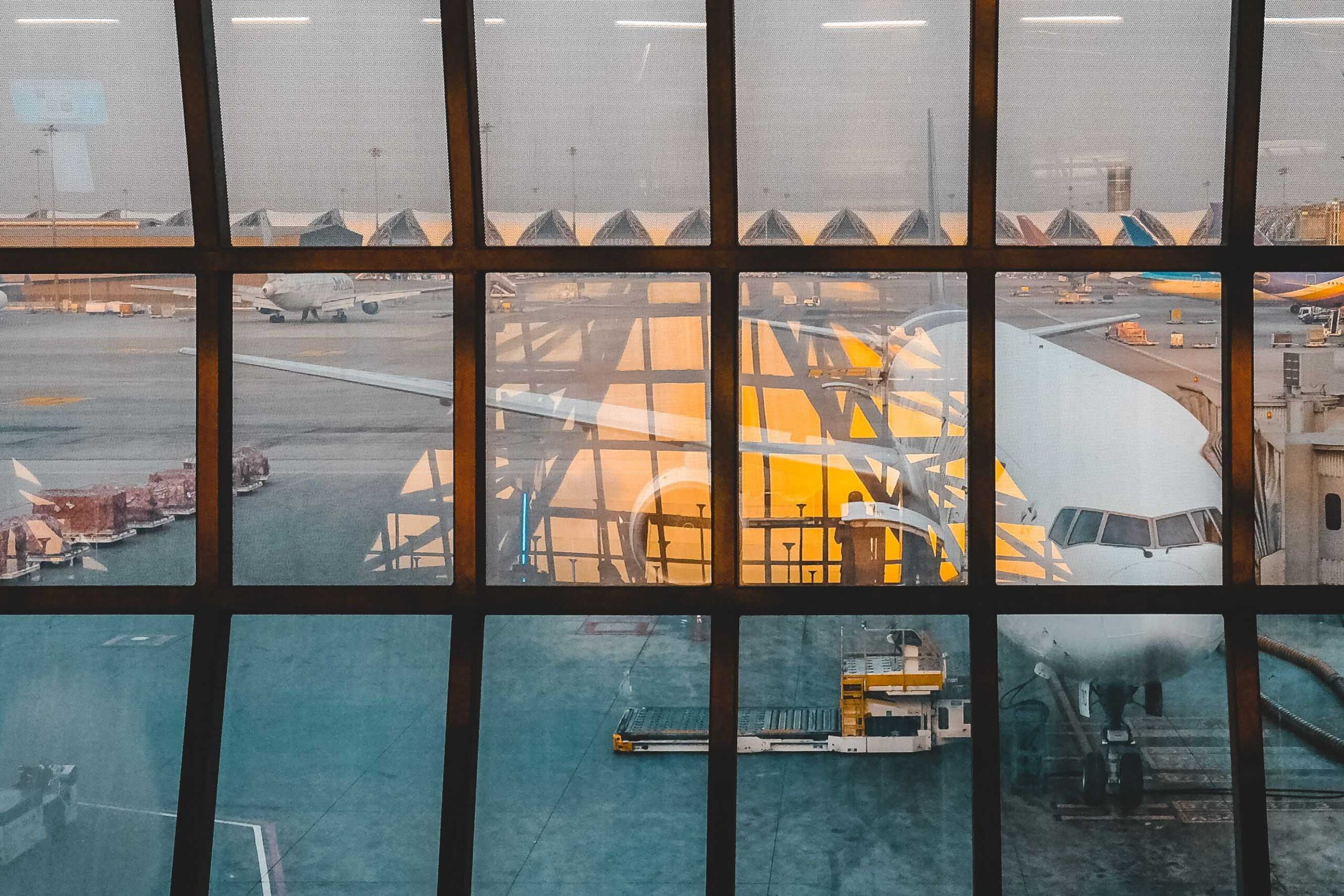 taxi trapani-aeroporto